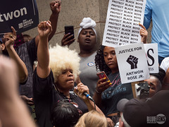 AntwonRose-4-54670 (TheNoxid) Tags: alleghenycounty antwonrose antwonrosejr blacklivesmatter justiceforantwonrose pittsburgh activism blm justice nojusticenopeace