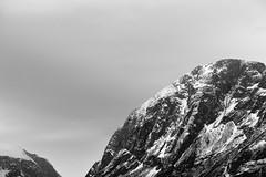 The Top - The Clouds (virtualwayfarer) Tags: nærøyfjord naerofjord naeroyfjord norway norwegian scandinavia scandinavian fjord fjords mountains nature spring snow snowy crisp cold mountain unesco unescoworldheritage landscape naturephotography travel roadtrip sony alpha a7rii aurland sognefjord gudvangen alexberger visittonorway