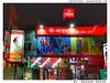 . . @prilaga #shopping #hapyshopping #shoppingmall #instagood #shoppingtime #shoppingismycardio #shoppings #dresstoimpress #littleshopping #prilaga #shop #instashopping #crazyshopping #shoppingaddict #goodliving #shoppingtherapy #shoppingoutfit #shoppingw (rajsoni7) Tags: holidayshopping littleshopping shoppingwithmom hapyshopping shoppingtherapy shoppingcenter dresstoimpress shoppings instashopping happy shoppingspree instadaily shoppingoutfit shopping crazyshopping shoppingtime shoppingmall shoppingbags iloveshopping goodliving shop shoppingliovers mall igshopping prilaga goodvibes instagood shoppingaddict shoppingismycardio shoppingbreak
