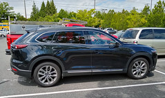 Mazda CX-9 (AJM CCUSA) (AJM STUDIOS) Tags: ajmcarcandidusa ajmcarcandidcollection carcandid carcandidcollection carcandidusa ajmccusa automobile car vehicle carphotos automobilesphotos automobilephotography ajmstudios northamericancars carsofnorthamerica carsoftheunitedstates 2018 mazda cx9 mazdacx9 mazdacx9picture mazdacx9pictures mazdacx9photo mazdacx9photos mazdacx9pic mazdacx9pics suv blackmazdacx9 black