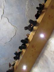 hike up Gubałówka.. out and about Zakopane.. (iwona_kellie) Tags: poland trip gubałówka hiking hike summer fun june 2018 food zakopane malopolska małopolska lesserpoland podlasie