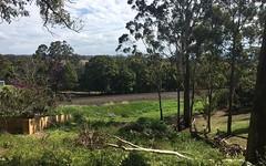6 Taylors Arm Road, Macksville NSW