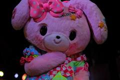 53AL5673 (OHTAKE Tomohiro) Tags: sanriopurolandmiraclegiftparade tama tokyo japan jpn