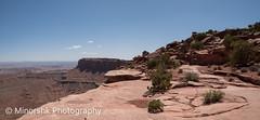 untitled-9707-Pano.jpg (minorshk) Tags: bigfive canyonlandsnationalpark nationalparks southwest usa utah desert moab unitedstates us