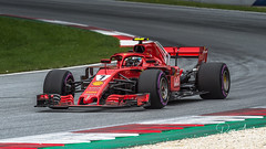 """F1 GP Austria 2018 • <a style=""""font-size:0.8em;"""" href=""""http://www.flickr.com/photos/144994865@N06/28257743687/"""" target=""""_blank"""">View on Flickr</a>"""