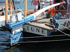 DSCN9413 (keepps) Tags: switzerland suisse schweiz summer vaud morges fêtedesvoileslatines boat bateau lacléman