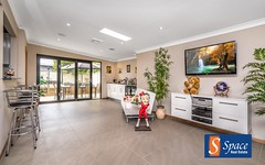 4 Stein Road, Harrington Park NSW