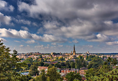 Norwich (Colin-47) Tags: norwich norfolk colin47 eos6d uk england city norwichcathedral castle church landscape september 2015 ef40mmf28
