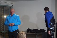 Kanga Cup Referees MatchDay1 (AusRef) Tags: shaunevans academy matchday1 monday ais