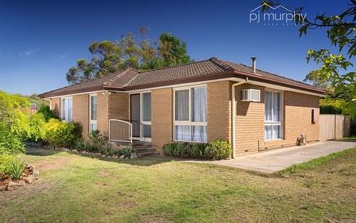 1 Mallee Court, Thurgoona NSW
