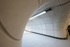 Farringdon_Elizabeth_Line_150618_1403_hi (Chris Constantine UK) Tags: crossrail tube london underground construction metro elizabeth farringdon