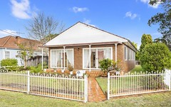 2 ROSAMOND STREET, Hornsby NSW