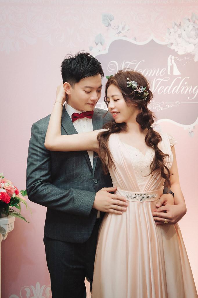 三重彭園, 三重彭園婚宴, 三重彭園婚禮, 台北婚攝, 守恆婚攝, 婚禮攝影, 婚攝, 婚攝小寶團隊, 婚攝推薦-60