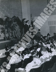 915- 5556 (Kamehameha Schools Archives) Tags: kamehameha archives ksg ksb ks oahu kapalama luryier pop diamond 1955 1956 turney may day lei program