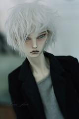 (lusi_fair) Tags: dollsheorijen dollshe orijean bjd