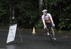 """Lake Eacham-Cycling-87 • <a style=""""font-size:0.8em;"""" href=""""http://www.flickr.com/photos/146187037@N03/28952067818/"""" target=""""_blank"""">View on Flickr</a>"""