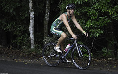 """Lake Eacham-Cycling-26 • <a style=""""font-size:0.8em;"""" href=""""http://www.flickr.com/photos/146187037@N03/28952123648/"""" target=""""_blank"""">View on Flickr</a>"""