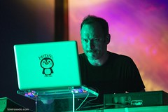 "Thom Yorke - Sonar 2018 - Sabado - 6 - M63C7133 • <a style=""font-size:0.8em;"" href=""http://www.flickr.com/photos/10290099@N07/28986560168/"" target=""_blank"">View on Flickr</a>"
