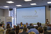 20180614_AI_for_the_Greater_Good-41.jpg (Chicagoland Chamber of Commerce) Tags: forum chicagolandchamberofcommerce networking microsoft aiforthegreatergood program chicago businesstobusiness seminar lunchlearn businessnetworking universityofphoenix presentation artificialintelligence