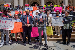 EM-180620-DrugPolicyAlliance-028 (Minister Erik McGregor) Tags: 2018 activism antonioreynoso billdeblasio cannabis cityhall directaction drugaddiction drugpolicy drugpolicyalliance electedofficials erikmcgregor harmreduction jumaanewilliams marijuanaregulation marijuanataxation mayordeblasio nyc nycmayor newyork newyorkcity nomoredrugwar ourcity photography racialinequality resistprohibition smartny schedule1 startsmart stopthrharm vocalny warondrugs demonstration deschedule displacement ganja humanrights legalize marijuana photojournalism rally realize streetphotography 9172258963 erikrivashotmailcom ©erikmcgregor usa
