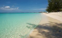 Harbour Heights, Seven Mile Beach (Cayman Islands Sotheby's International Realty) Tags: 7milebeach caribbeanrealestate caymanislands caymanislandssothebysinternationalrealty caymanislandsrealestate grandcayman harbourheights jonathansparrow sevenmilebeach sothebysinternationalrealty vacation westbay ky