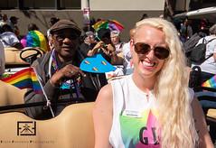 FGF_6710 (fgfathome) Tags: sf pride parade 2018 lgbt gay