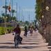 Alicante - Waterfront