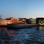 Staten Island Ferry Terminal thumbnail