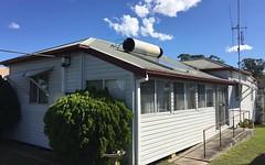 96 Bent street, Tuncurry NSW