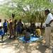 USAID_LAND_Ethiopia_2015-20.jpg