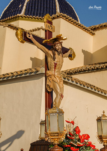 "(2018-06-22) - Vía Crucis bajada - Luis Poveda Galiano (18) • <a style=""font-size:0.8em;"" href=""http://www.flickr.com/photos/139250327@N06/29283290828/"" target=""_blank"">View on Flickr</a>"