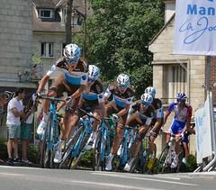The climb (andycam78) Tags: cycling cyclisme velo bike panasonic panasonicfz1000 sport competition uci