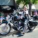 4th of July Rider
