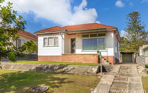 307 Old Pacific Highway, Swansea NSW