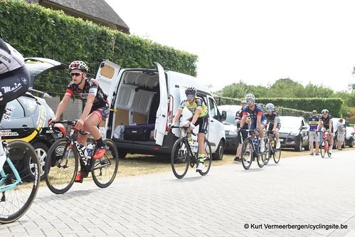 GP Rik Van Looy (312)