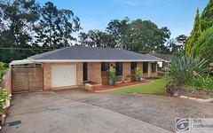 39 Pindari Crescent, Goonellabah NSW