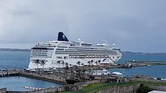 20180709_110724 (Tammy Jackson) Tags: bermuda holiday vacation