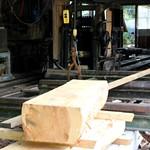 2018-07-10: On Tour zur Holzmühle