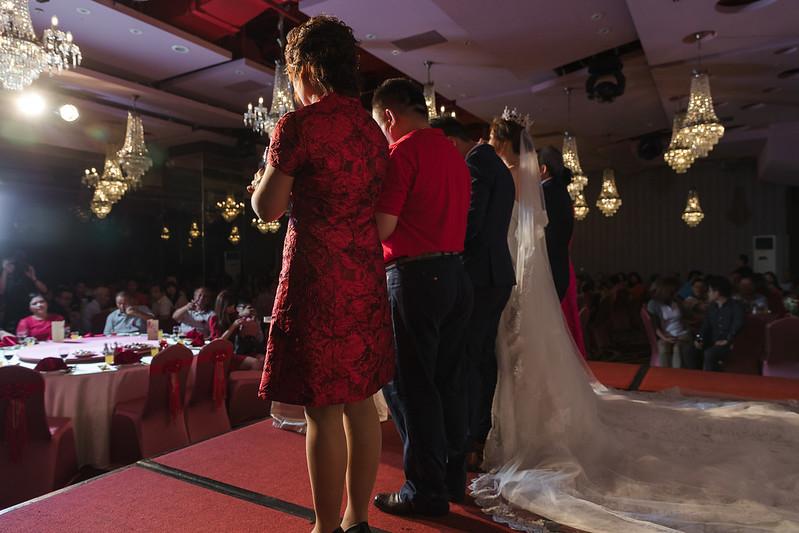 婚攝,新竹,彭園會館,婚禮紀錄,北部