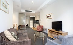 505/233 Collins Street, Melbourne VIC