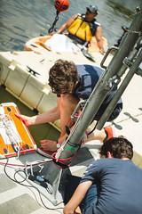RB18_PerfectLove-Photo+Cinema_425 (RoboNation) Tags: roboboat robonation stem robotics asv autonomous perfect love photo cinema south daytona florida beach