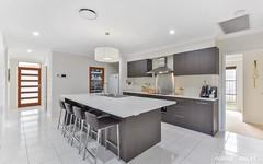23 Kungala Street, St Marys NSW