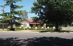 26 Gostwyck Street, Uralla NSW