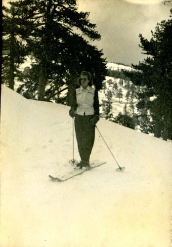 46-47 Troodos Ski 05