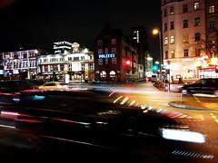 Hamburg (strahli79) Tags: hamburg landungsbrücken stpauli reeperbahn grosefreiheit sanktmichaelis elbphilharmonie davidwache night street city house town