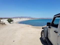 2018-07-06 11.37.57 (takkotakko) Tags: baja california mexico cellphone brad pease summer2018