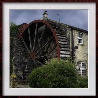 water mill sq