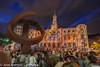 GAU ZURIA - Bilbao 2018 #DePaseoConLarri #Flickr -87 (Jose Asensio Larrinaga (Larri) Larri1276) Tags: gauzuria nocheblanca 2018 turismo bilbao bizkaia euskalherria basquecountry noche color nocheblanca2018 gauzuria2018 eh