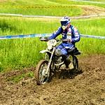 132    BECCANTINI Gianluca  Honda  Mc Treviso B3- Oltre 175 cc 4T thumbnail