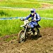 132    BECCANTINI Gianluca  Honda  Mc Treviso B3- Oltre 175 cc 4T
